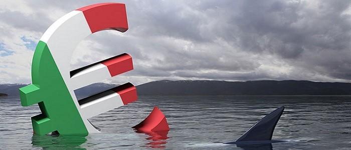 Crescita economica, UE conferma stime per l'Italia