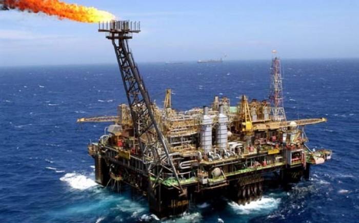 Petrolio, FMI: impatto limitato da mossa OPEC