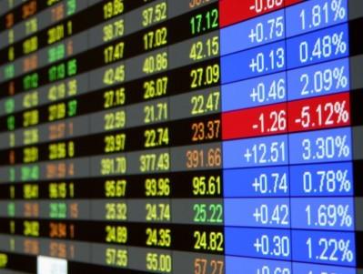 Investire in azioni industriali: le 8 buone idee di Barclays