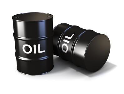 Prezzo petrolio: fase