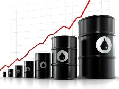 Prezzo petrolio: massimi da due settimane per quotazioni, trend ribassista non più certo