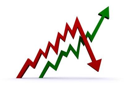 Prezzo petrolio: quotazione rimbalza ma Saipem continua a soffrire a Milano