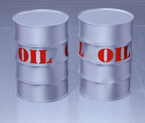 Prezzo petrolio: tempesta tropicale Cindy rilancia quotazione nel breve?