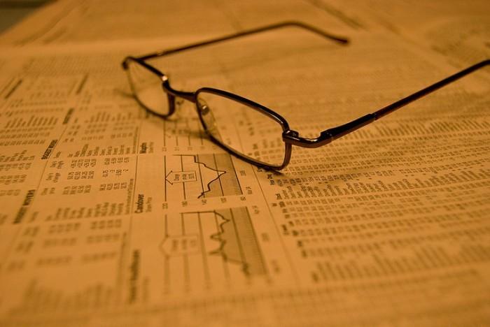 titoli-reddito-fisso