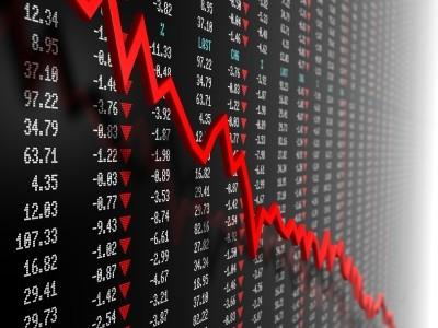 Saipem: quotazione sotto 3,3 euro con nuovo calo prezzo petrolio