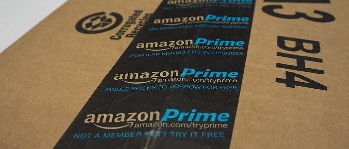 Amazon lancia guerra dei prezzi contro Google – Walmart