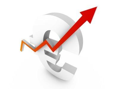 Cambio Euro Dollaro e azioni su cui investire. Cosa comprare e cosa vendere