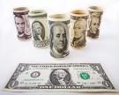 Cambio Euro Dollaro: gap USD su EUR si chiuderà nei prossimi trimestri per analisti sim