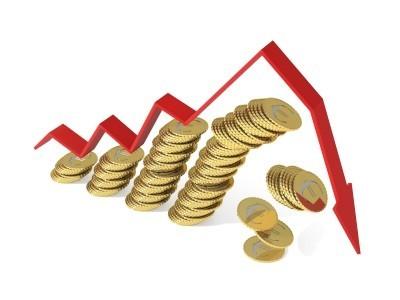 Cambio Euro Dollaro: view negativa prevalente con rischio sell off sul lungo periodo