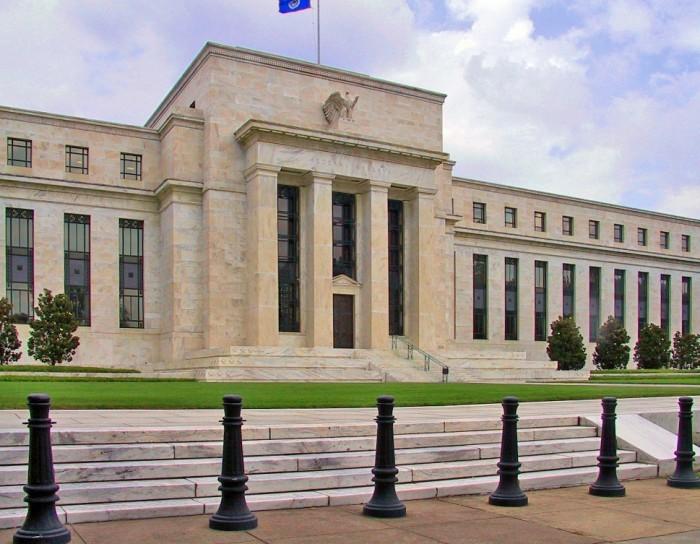 Fed, Yellen riduce il bilancio da ottobre. Tassi fermi