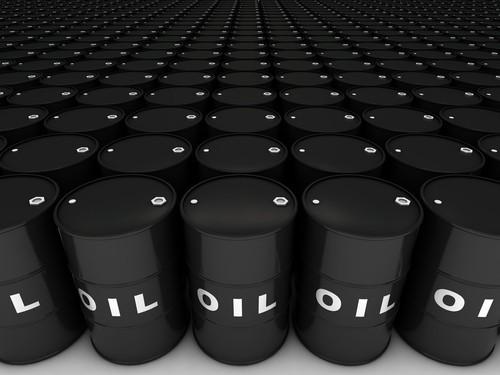 Prezzo petrolio: allert ribassista su Nord Corea, quotazione in balia di Pyongyang