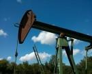 Prezzo petrolio: Opec decide di non decide ma quotazioni reggono