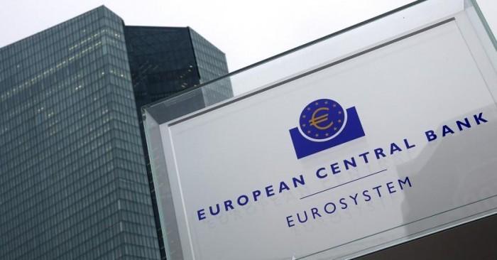L'euro frena dopo dichiarazioni BCE e riparte