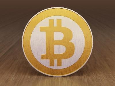 Bitcoin: quotazione verso 6000 dollari in tre mesi ma con forte volatilità