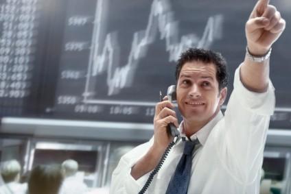 Borsa oggi: azioni Saipem da 3,25 a 3,58 euro. Perchè tutti vogliono comprare?