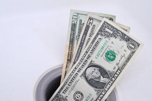 Cambio Euro Dollaro a 1,13 entro fine novembre? Previsione shock è occasione di trading
