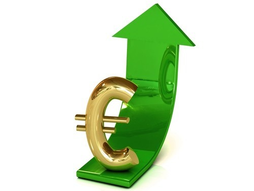 Cambio Euro Dollaro: cross a una svolta, per strategist (mini) Super Dollaro già finito?