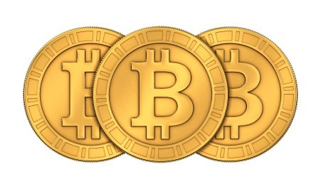 Prezzo Bitcoin centra record a un mese, traders credono a ipotesi super-rally