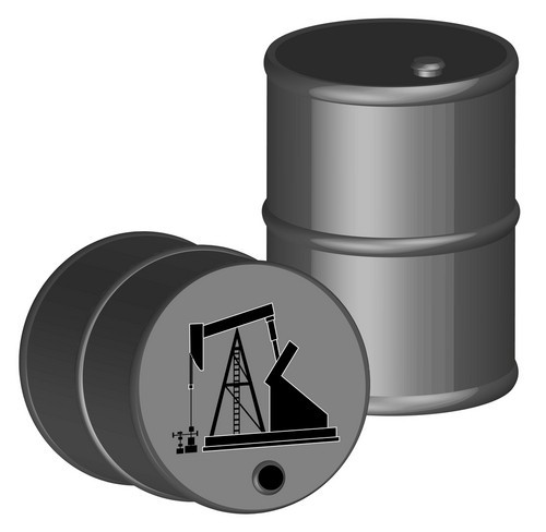 Prezzo petrolio sfiora record mensile, parole di Khalid al-Falih consigliano long su quotazioni