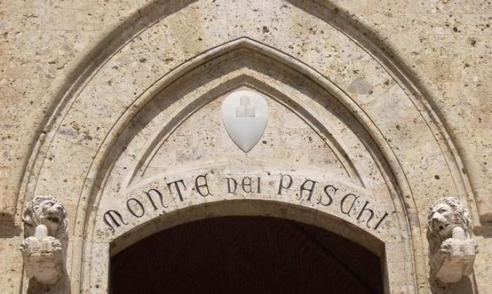 Quotazione MPS ritorna su Borsa Italiana domani 25 ottobre: cosa sapere prima di comprare azioni