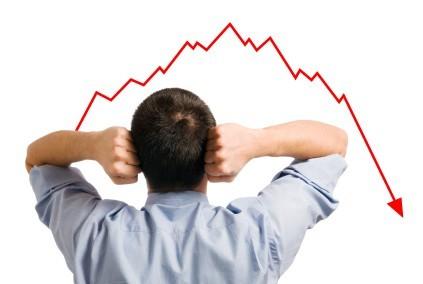 Azioni Creval non valgono neppure 1 euro. Comprare con aumento di capitale è molto rischioso