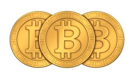 Bitcoin: andamento prezzo in due mesi fa convertire JP Morgan, forte segnale trading