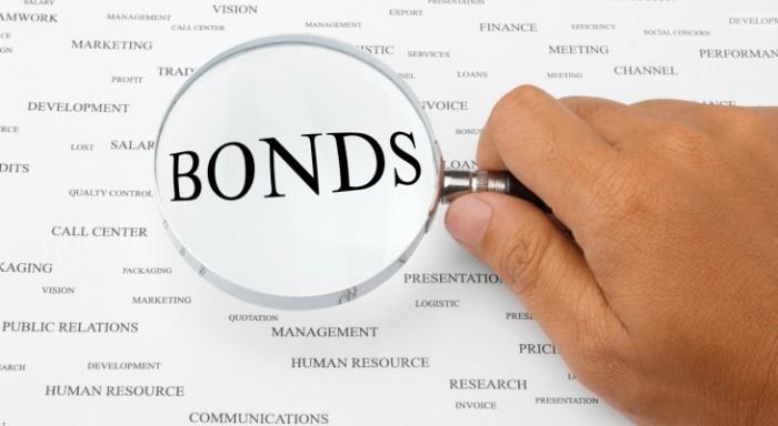 Obbligazioni