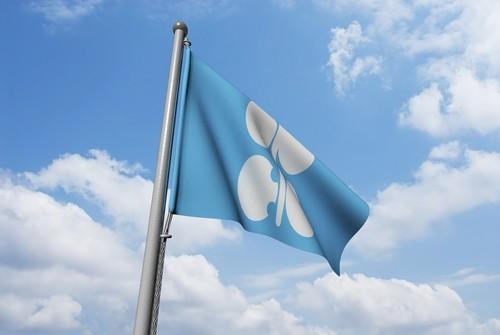 Previsioni prezzo petrolio: ancora long trading dopo report OPEC su produzione