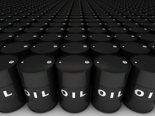 Prezzo petrolio: prepararsi ad alta volatilità fino a fine mese, long non è più scontato