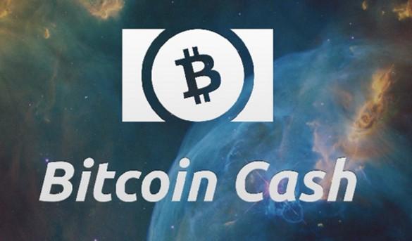 Bitcoin Cash oggi conviene di più del BTC: è meglio investire sulla quotazione BCH?