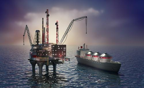 Borsa Italiana oggi: azioni Saipem e quotazione petrolio. Comprare o vendere per fine anno?