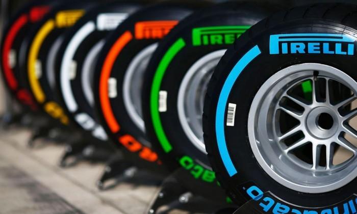 davvero economico prima qualità Garanzia di qualità al 100% Borsa Italiana, Pirelli torna nel FtseMib al posto di ...