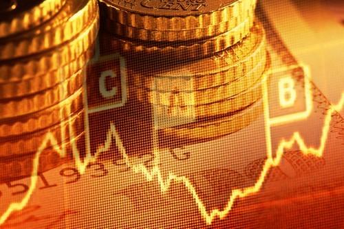 Prezzo Bitcoin: target trading 25mila dollari nel breve, ma poi rischio ritracciamento shock
