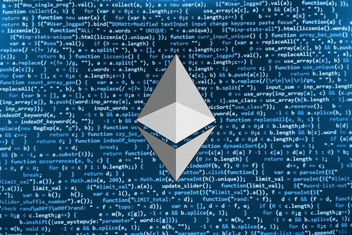 Prezzo Ethereum a +1800% da inizio anno, quotazioni restano occasione di trading