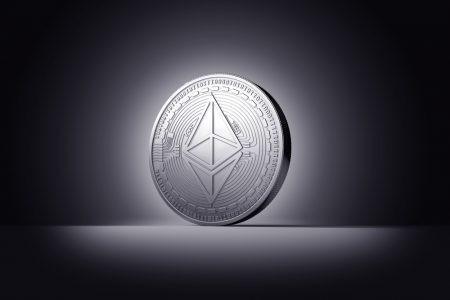 Prezzo Ethereum e quotazione Bitcoin nel 2018. Dove conviene investire secondo le previsioni?
