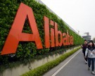 Alibaba lancia la piattaforma per il mining di criptovalute