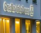 Azioni Creval: crollo e scontato sell-off oggi. Aumento capitale Credito Valtellinese tra un mese?