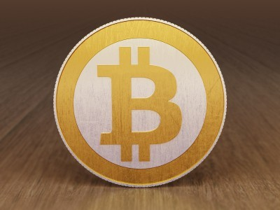 Bitcoin: fare trading ora è vietato ma c'è un modo per investire sulla quotazione BTC