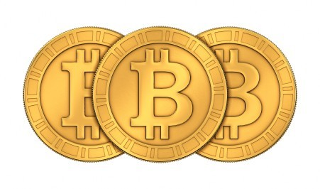 Bitcoin oggi fallisce tentativo di rimbalzo: regolamentazione russa è spunto di trading