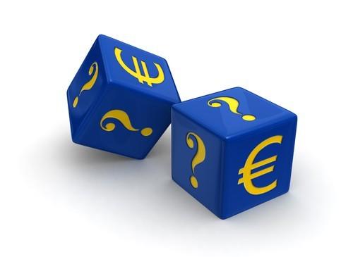 Bitcoin sarà nuova moneta europea: sondaggio BCE e #AskDraghi occasione di trading?
