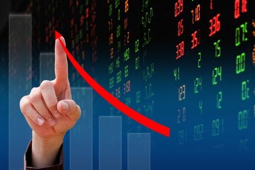Borsa Italiana oggi: azioni FCA e nuovi massimi. Fino a quando salirà la quotazione?