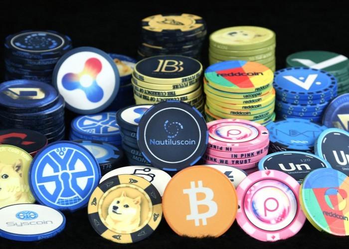 Cosa significa ICO? E Arbitrage? Guida al linguaggio del trading sulle criptovalute