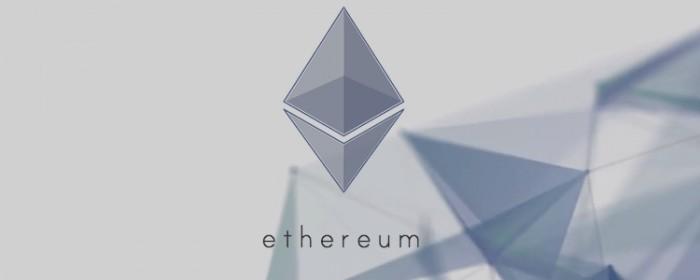 Ethereum oggi batte Ripple: quotazione ETH si salva da un crollo generalizzato