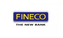 Ftse Mib oggi: azioni Finecobank e nuovi record. Conviene comprare ancora?