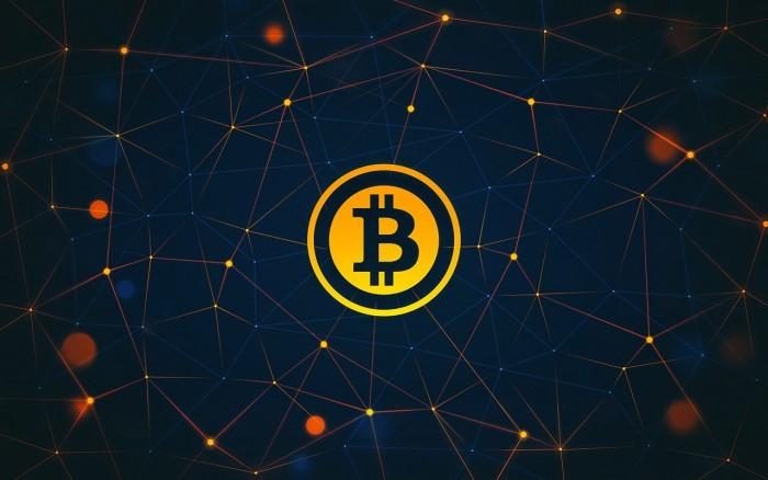 La Corea del Sud affonda il Bitcoin e le altre