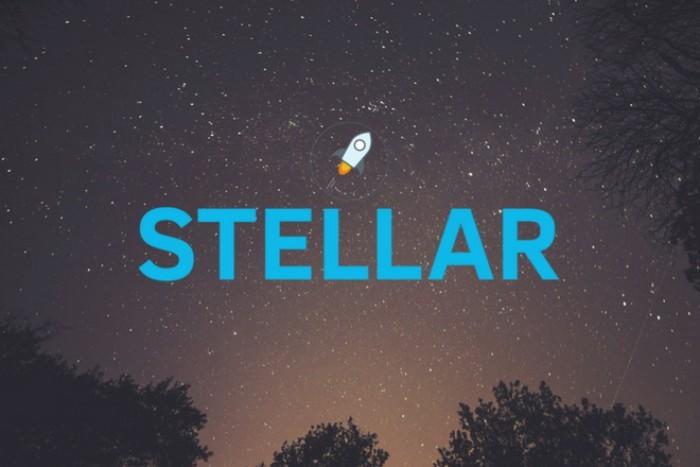 Stellar Lumens oggi cresce più del Ripple: quotazione XLM batte tutte le altre criptovalute