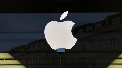Azioni Apple: segnali trading da opzioni call. Meglio comprare AAPL in vista del rally?