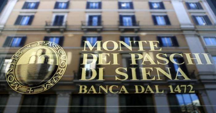 Azioni MPS manipolate con trading algoritmo? Denuncia in Consob: comprare era impossibile