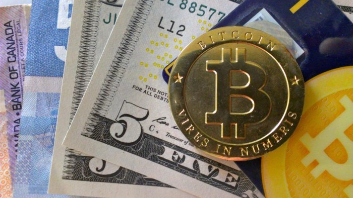 Bitcoin oggi sarà rally dopo il