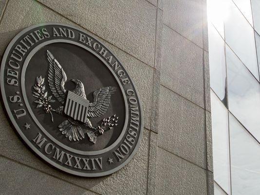 Criptovalute e decisioni SEC: cosa cambierà nel futuro e perchè l'impatto sarà positivo